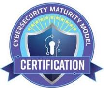 cmmc-logo.png